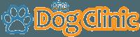 The Dog Clinic Logo